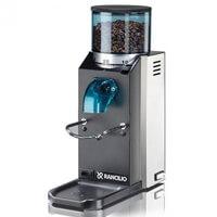 Rancilio Rocky Espressokværn