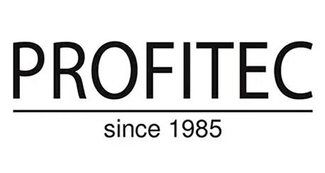 profitec1.jpg