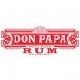 Don Papa Rom