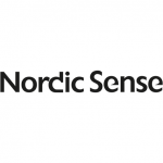 Nordic Sense