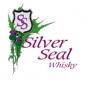 Silver Seal Whisky Company