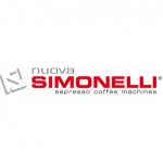 Nuova Simonelli