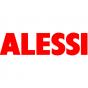 Alessi