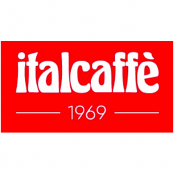 ItalCaffè