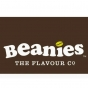 Beanies The Flavour Co.
