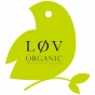 Løv Organic