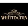 Whittington Tea