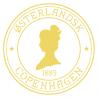 Østerlandsk Thehus