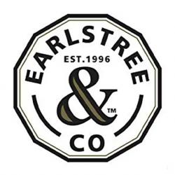 Earlstree & Co