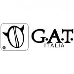 G.A.T