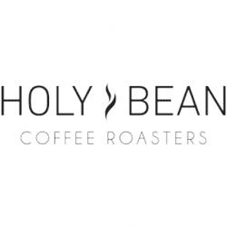 Holy Bean