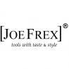 Concept-Art Joe Frex
