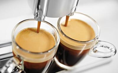 hvad er espresso