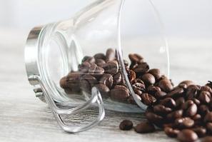 opbevarer-kaffe