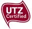 UTZ certificeret kaffe